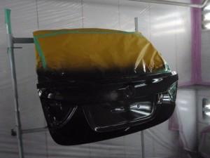 P7120028
