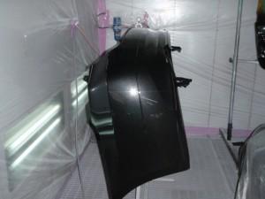 P7120029