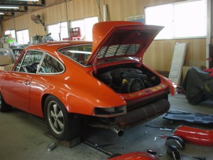 911T (1)