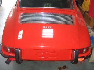 911T (46)