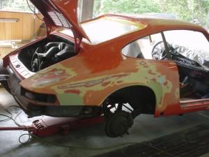 911T (17)