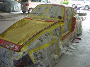 911T (21)