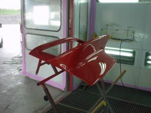 911T (40)
