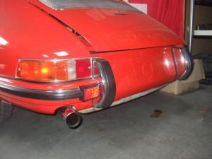 911T (45)
