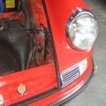 911T (43)