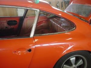 911T (3)