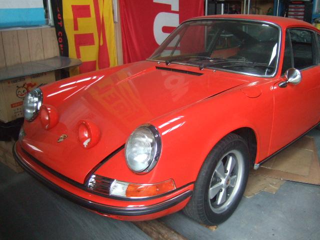 911T (47)