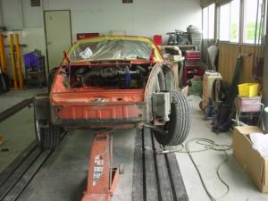 911T (2)