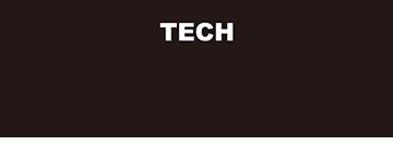 テクノボディ インポート